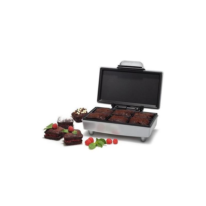 http://www.teletienda-tv.es/1059-thickbox/maquina-brownie-facil.jpg