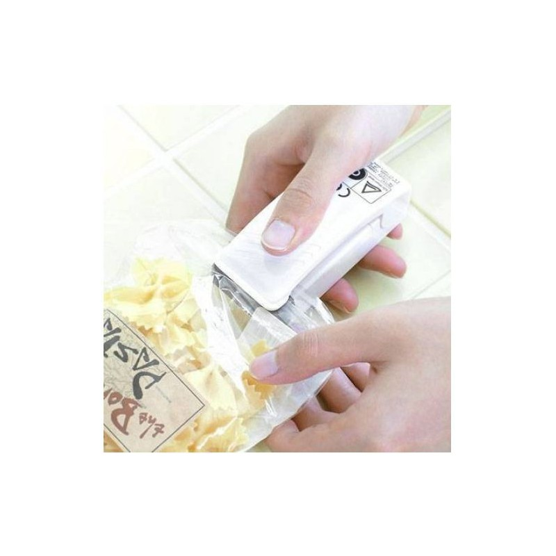 http://www.teletienda-tv.es/1103-thickbox/sellador-de-bolsas-handy-sealer.jpg