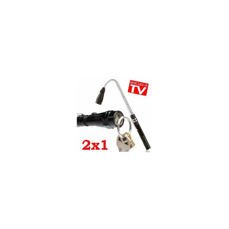 http://www.teletienda-tv.es/1215-thickbox/smart-magnetic-ligth-2x1.jpg