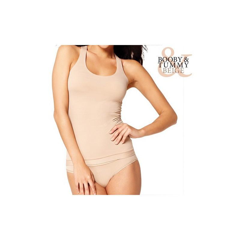 http://www.teletienda-tv.es/1289-thickbox/camiseta-moldeadora-slim-estilo-caresse.jpg