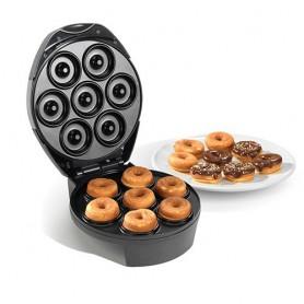 Máquina de Donuts | Tristar DM1147