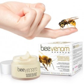 Crema facial Veneno de Abeja Beevenom