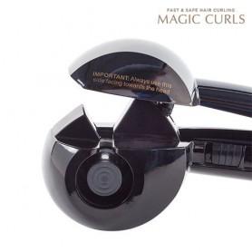 Ear Zoom Audífono Amplificador