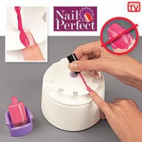 Nail Perfect Soporte Manicura