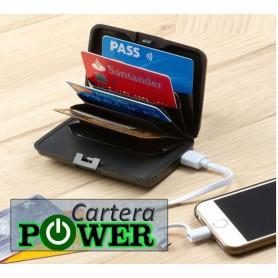 Cartera Power