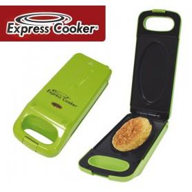 Plancha Express Cooker (Verde)