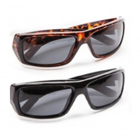 Gafas de Sol Vision Perfecta HD (2 Und.)