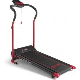 Cinta de correr Cardio Control ECO-2590