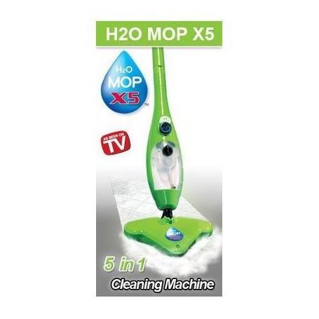 Mopa H2O X5