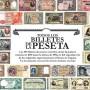 Colección Billetes de la Peseta