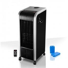 Bioclimatizador Digital 5 en 1