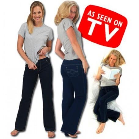 Pijama Jeans Vaquero