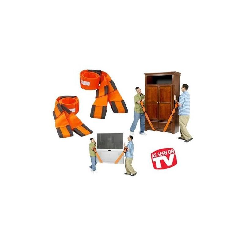 http://www.teletienda-tv.es/988-thickbox/cintas-de-transporte-forearm-forklift.jpg