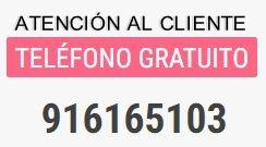 TELEFONO-GRATUITO_2.jpg