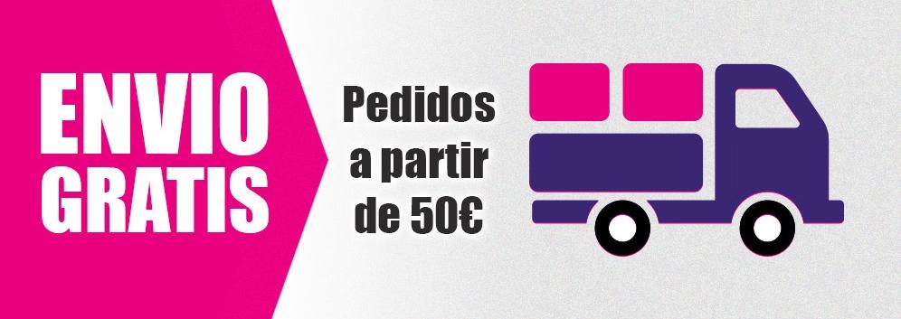 Teletienda  Web Oficial  - Los productos de Teletienda más vendidos - Teletienda online - LA TIENDA EN CASA