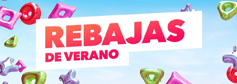OFERTAS VERANO TELETIENDA